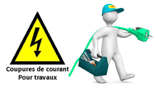 coupure-courant-79458