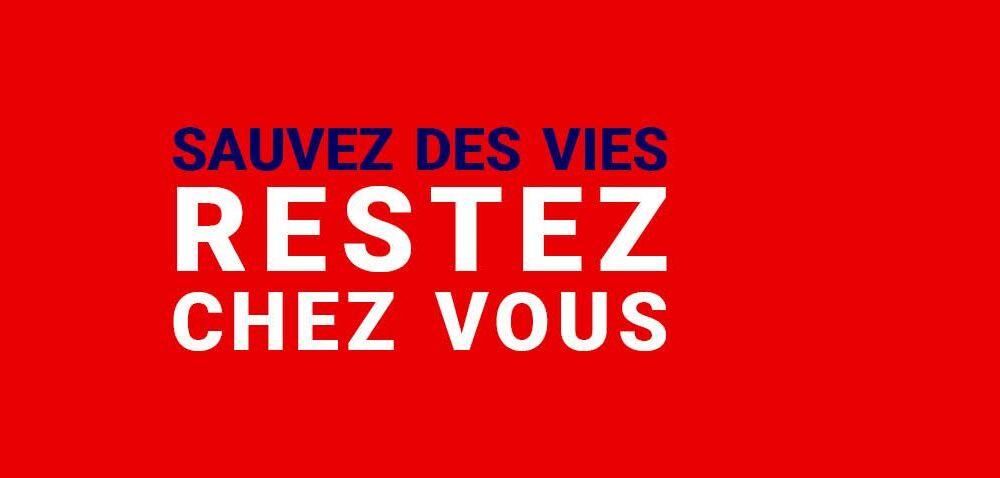 sauvez-des-vies-restez-chez-vous_da74295fcf